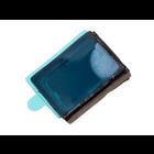 LG X410 K11 2018 Loud speaker, buzzer, EAB65208601