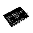 Nokia Battery, HE347, 3800mAh, BPB2N00005B