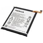 Nokia Akku, HE328, 3030mAh, BPNB100002S