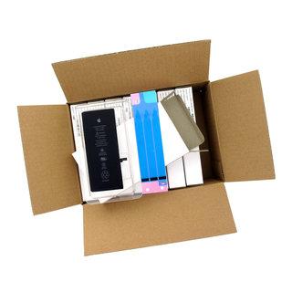 Apple iPhone 6 Plus Accu, 1810mAh Incl. Tape / Adhesive - 661-04580