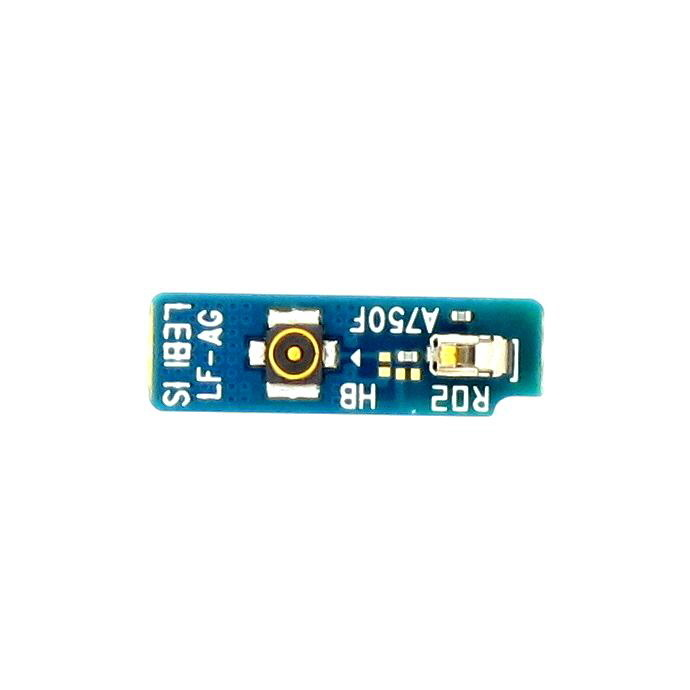 Samsung A750FN/DS Galaxy A7 (2018) Board Connector BTB, 1x