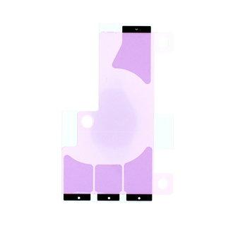 Klebe Folie, Tape/Adhesive For Battery, Kompatibel Mit Dem Apple iPhone Xs