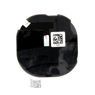Draadloos Opladen Flex, Geschikt Voor Apple iPhone Xs