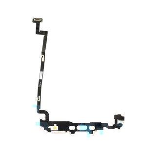 Flexkabel, Flex For Loudspeaker/Buzzer, Geschikt Voor Apple iPhone Xs