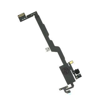 Flexkabel, Flex For Sensor, Geschikt Voor Apple iPhone Xs
