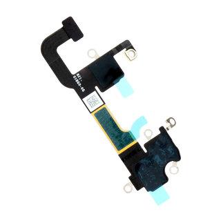 Wi Fi Antenne Flex Kabel, Geschikt Voor Apple iPhone Xs