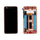 Nokia 2 Dual Sim (TA-1029) LCD Display Modul, Käufer, 20E1MMW0001