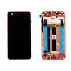 Nokia 2 Dual Sim (TA-1029) LCD Display Module, Copper, 20E1MMW0001