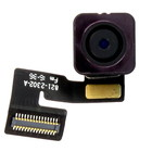 Camera Module Rear, 8Mpix, Compatible With The Apple iPad 9.7 (2018)