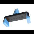 Evelatus Telefoon Auto Houder ECH01 - Blauw