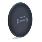 Evelatus Thin Wireless Charger EWC02 - Black