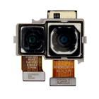 OnePlus A6003 OnePlus 6 Dubbele Kamera Rückseite, 20Mpix (f/1,7 with OIS) + 16Mpix (f/1.7), OP6-192200