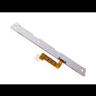 Samsung G973F Galaxy S10 Volume key flex cable, Bibxy Button, GH96-12119A