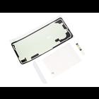 Samsung G975F Galaxy S10+ Adhesive Sticker, Tape/Adhesive Rework Set Type B, GH82-18801A