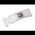 Huawei Mate 20 lite (SNE-LX1) Coax Kabel Houder, 14240433