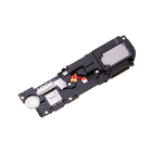 Huawei Mate 20 lite (SNE-LX1) Lautsprecher Buzzer, 22020324