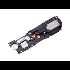 Huawei Mate 20 lite (SNE-LX1) Luidspreker, 22020324