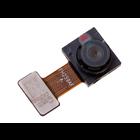 Huawei Mate 20 lite (SNE-LX1) Camera Front, 2Mpix, 23060328