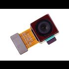 Huawei Mate 20 lite (SNE-LX1) Camera Achterkant, 20Mpix, 23060329
