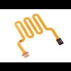 Huawei Mate 20 lite (SNE-LX1) Flex cable, Flex For Fingerprint Sensor, 03025DWP