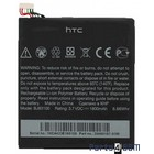 HTC Battery, BJ83100, 1800mAh, GGT-20509