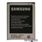 Samsung Battery, EB-L1M1NLU, 2300mAh, GH43-03762B
