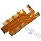 HTC Flexkabel Desire 300, 51H20564-01M [EOL]