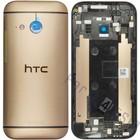 HTC Achterbehuizing One Mini 2, RozeGoud, 83H40013-03 [EOL]