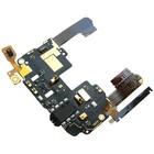 HTC One Mini (M4) Power, Volume Flex Board, 51H10219-00M