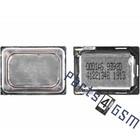 Sony Luidspreker Xperia L C2105, 1001-0324