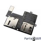 HTC Simkaartlezer Desire 600, 51H20534-04M