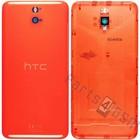 HTC Accudeksel Desire 610, Oranje, 74H02677-03M