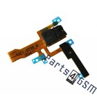 Sony Audio Jack Xperia ZL, 1261-9755