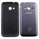 Samsung Battery Cover G313 Galaxy Trend 2, Grey, GH98-33317A [EOL]