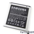 Samsung I8530 Galaxy Beam Battery EB585157LU GH43-03703A