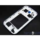 Samsung Galaxy Grand I9082 Middle Cover GH98-25752A [EOL]