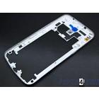 Samsung Galaxy Mega 6.3 I9205 Midle Cover GH98-27862A4/5
