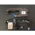 Samsung Galaxy S III I9300 Loudspeaker, Box incl. Antenne Bruin GH59-12159D [EOL]