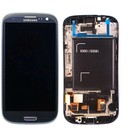 Samsung LCD Display Module i9300i Galaxy S3 Neo, Blue, GH97-15472A