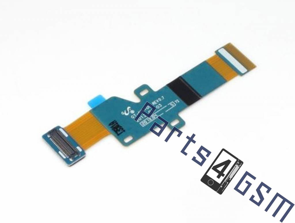 Samsung Galaxy Note 8 0 N5100 Flex cable, GH59-12919A