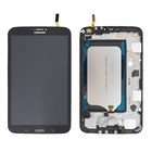 Samsung LCD Display Module Galaxy Tab 3 8.0 T3110, Black, GH97-14915D [EOL]