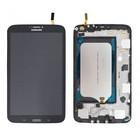 Samsung Lcd Display Module Galaxy Tab 3 8.0 T3110, Zwart, GH97-14915D