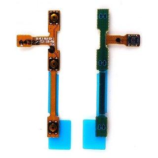 Samsung Galaxy Tab 4 10.1 T530 Power + Volume key flex-cable, GH59-13977A