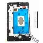 Samsung LCD Display Module Galaxy Tab S 8.4 T700, White, GH97-16047A