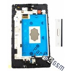 Samsung Lcd Display Module Galaxy Tab S 8.4 T700, Wit, GH97-16047A