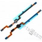 Samsung Flex cable Galaxy Tab S 10.5 T800, GH59-14111A [EOL]