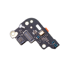 Huawei Mate 20 Pro Single Sim (LYA-09C) Antenne Module, 02352EPT