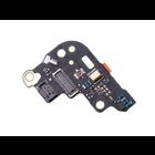 Huawei Mate 20 Pro Single Sim (LYA-09C) Antennen Modul , 02352EPT