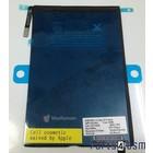 Batterij, 4490mAh, 3.72V, A1445, Geschikt Voor Apple iPad mini