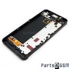 Blackberry LCD Display Module Z10 3G, Black